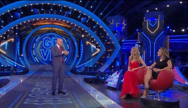 """""""Grande Fratello Vip"""" 6: prima sorpresa a Manuel Bortuzzo. Francesca Cipriani e Tommaso Eletti al televoto"""