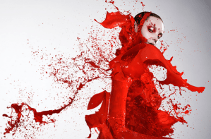 iain-crawford-red-paint
