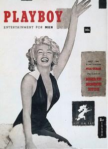 Playboy 1953