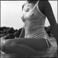 stw wet nipples
