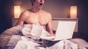 male-masturbation