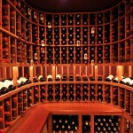 Wine-Obsession