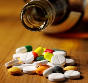 stw drugs & alcohol