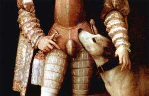 italian rennaisance crotch
