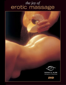 erotic massage -jpg