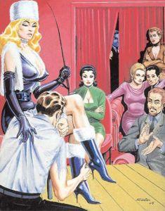 eric-stanton-baroness