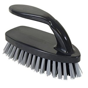 tidbits-good-male-hygiene-scrub-brush