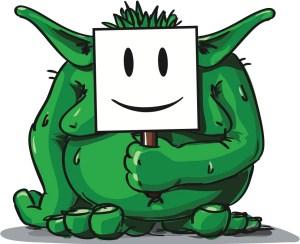 tidbits-internet-trolls-Fat-Green-Troll