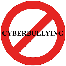 tidbits-internet-trolls-no-cyberbullying