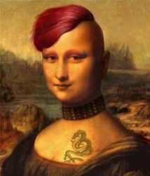 sexy-this-week-art-in-the-eye-of-the-beholder-mona-lisa-punk-rock