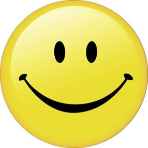 sexy-this-week-happiness-yellow-smily-face