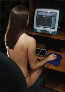 tibbits-inernet-communication-networking-nude-websurfing