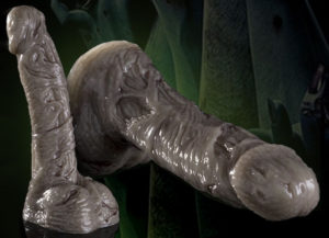 wacky-wednesday-fleshlights-freak-series-zombie-dildo-
