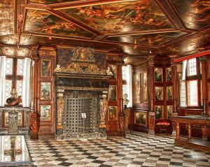 sexy-this-week-fairytales-Rosenborg-Castle-Copenhagen-2