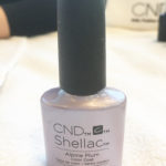 fingernails-long-luscious-cnd-6
