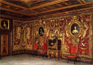 sexy-this-week-fairytales-Rosenborg-Castle-Copenhagen-1