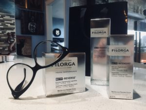 UPDATE_Filorga_Paris_NCTF-Intensifs_Anti_Aging_Skin_Care_trio