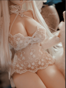 manga-dolls-youtsuki-arts-culture-velvetsteele-2