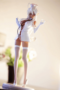 manga-dolls-youtsuki-arts-culture-velvetsteele-5