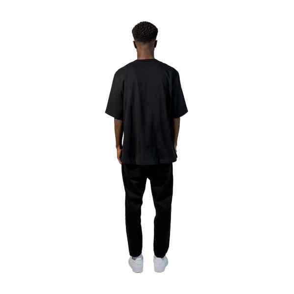 Velvet-Vienna-Streetwear-Style-T-shirt-print-herren-shirt