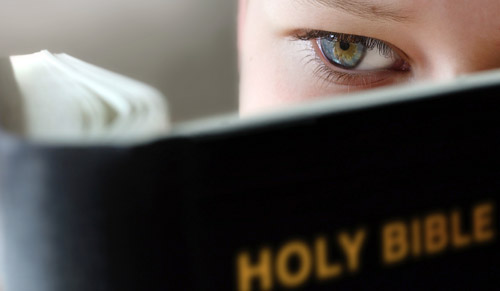 bible-reading1