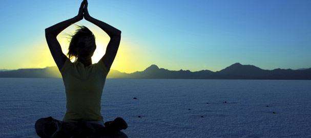 mind-body-harmonics