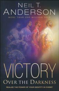 victoryoverthedarkness