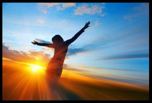 sunset-person-spreading-arms-freedom-and-joy.jpg
