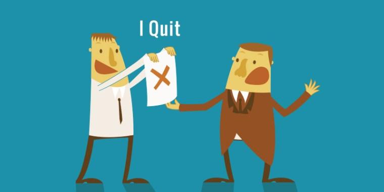 yourstory_Quit_Job