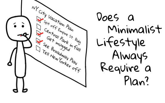 minimalist-lifestyle-plan