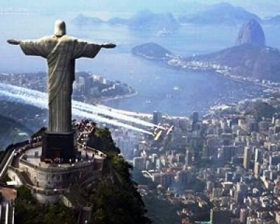 Rio-Jesus1