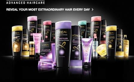 Advanced-Haircare