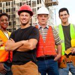 Práce v Německu pro Ukrajince 2020 volných pracovních míst
