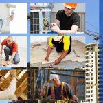 Práce v Polsku pro Běloruské s ubytováním ubytováním 2020