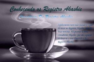 Conhecendo os Registro Akashic