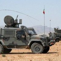 Due soldati italiani uccisi in Afghanistan