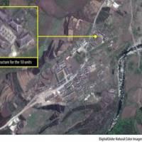 Amnesty: l'orrore in campi lavoro in Corea Nord