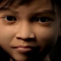 Il mio nome è Sweetie: Nuovo report di Terre des Hommes sulla pedopornografia online
