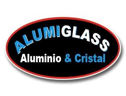 Alumiglass - Carpintería de aluminio en Mallorca