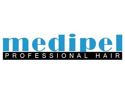 Medipel Balear - Distribución de productos y mobiliario de peluquería