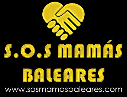 SOS Mamás Baleares - www.sosmamasbaleares.com