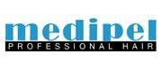 Logotipo Medipel