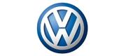 Monograma VW