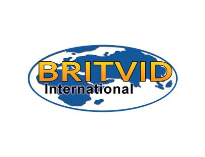 Britvid