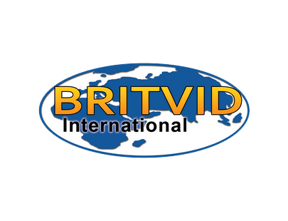 Britvid International