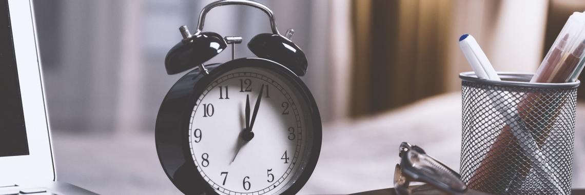 Nuevo horario de Vemployed