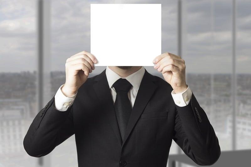Consultoría de imagen corporativa en Palma de Mallorca