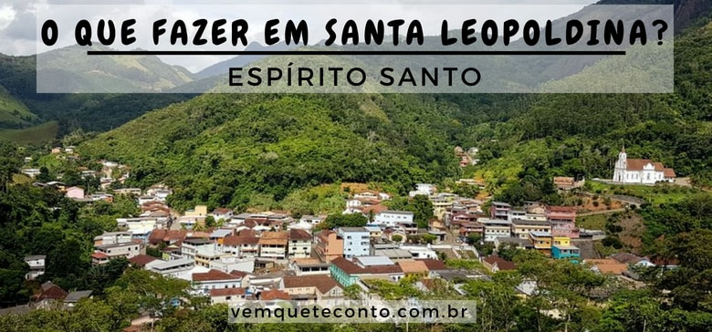Santa Leopoldina Espírito Santo fonte: i2.wp.com
