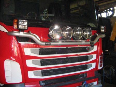 1239366 Eliassons Last och Transport AB (27)