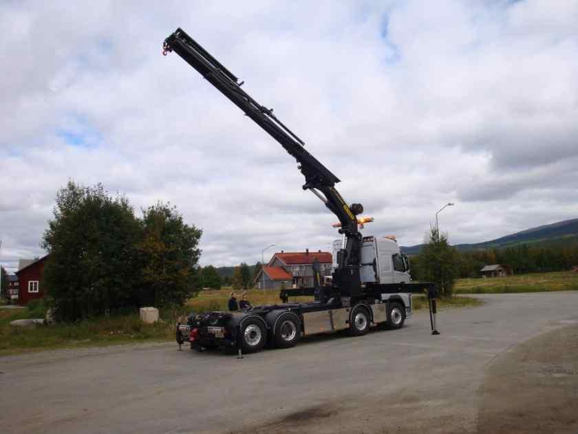 1023315-cj-lastmaskiner-22
